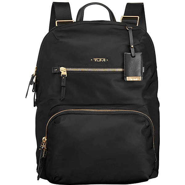 Find great deals on eBay for tumi bags. Shop with confidence.
