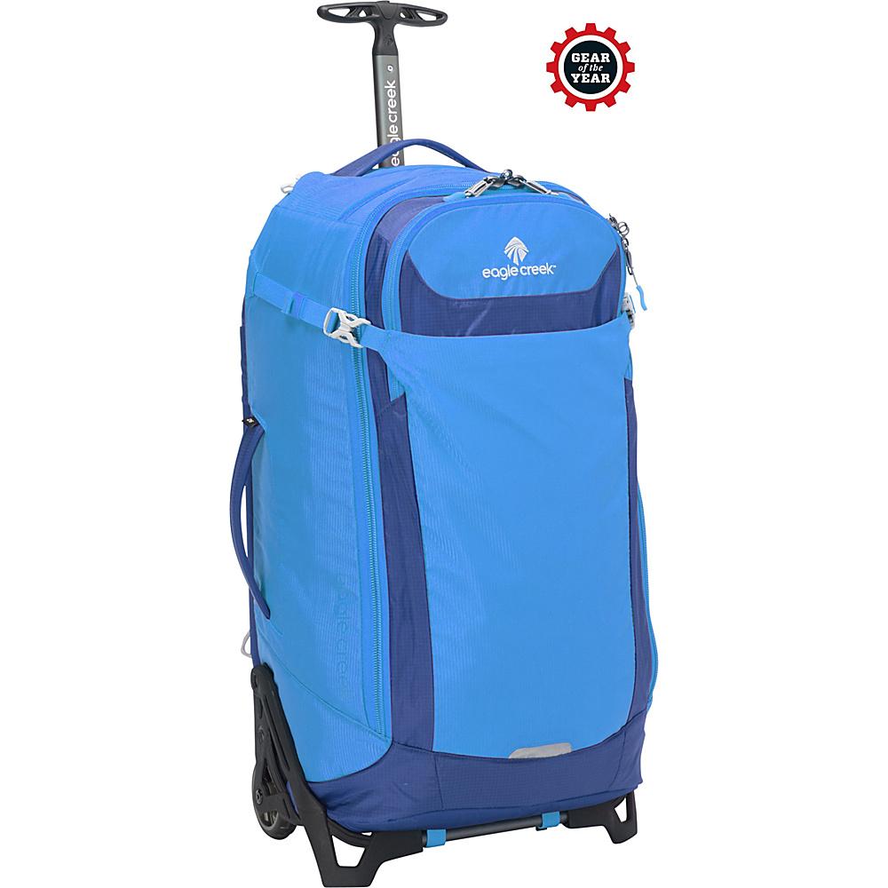 Eagle Creek Lync System26 Brilliant Blue - Eagle Creek Rolling Duffels - Luggage, Rolling Duffels
