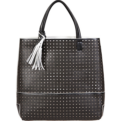 buco-large-fiore-tote-black-with-white-buco-leather-handbags