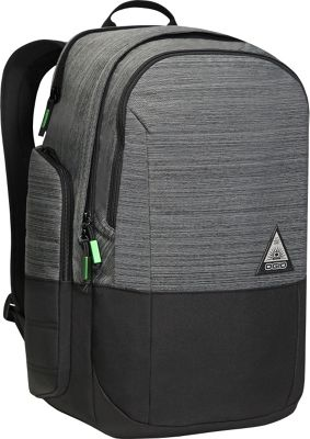OGIO OGIO Clark Laptop Backpack Noise - OGIO Business & Laptop Backpacks