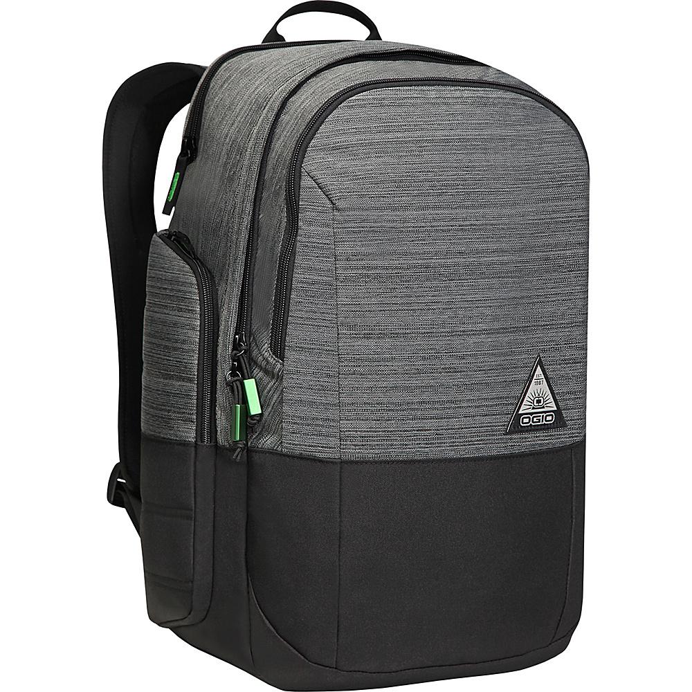 OGIO Clark Laptop Backpack Noise OGIO Business Laptop Backpacks