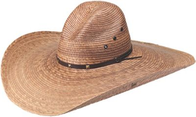 Gold Coast Jones Sun Hat One Size - Natural - Gold Coast Hats/Gloves/Scarves