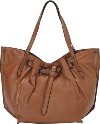 Kooba Eva Tote Earth - Kooba Designer Handbags
