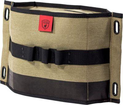 Grand Trunk Weekender Toiletry Bag Sahara - Grand Trunk Toiletry Kits