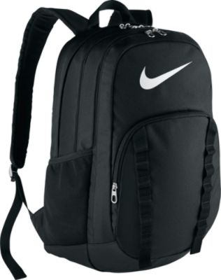 Where To Buy School Backpacks f7BRHfgy