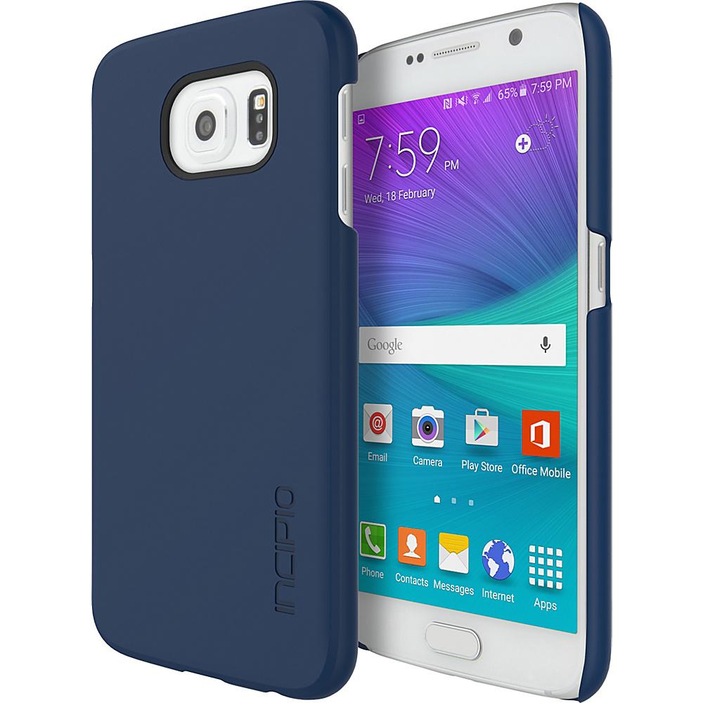 Incipio Feather for Samsung Galaxy S6 Navy - Incipio Electronic Cases - Technology, Electronic Cases
