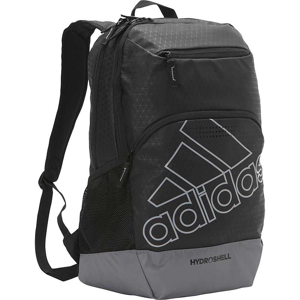 599905c63b adidas rumble backpack