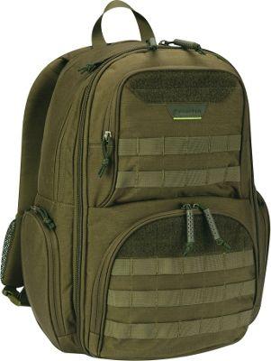 Propper Expandable Backpack Olive - Propper Business & Laptop Backpacks