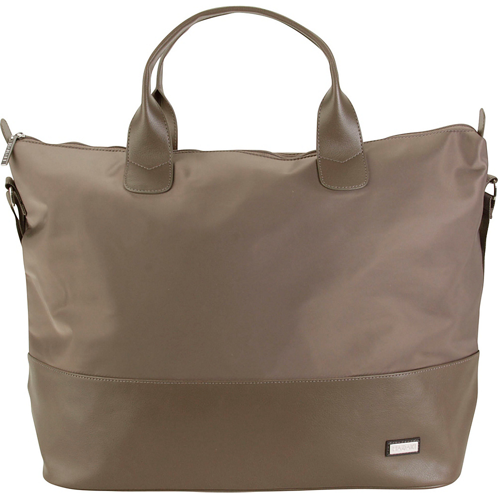 Hadaki Hamptons Tote Falcon - Hadaki Luggage Totes and Satchels - Luggage, Luggage Totes and Satchels
