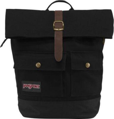 Jansport Over The Shoulder Backpack | Os Backpacks