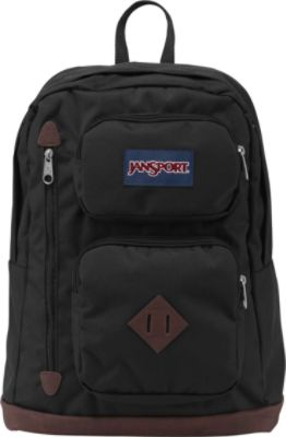 Jansport Backpacks For Boys 6OGTacgj