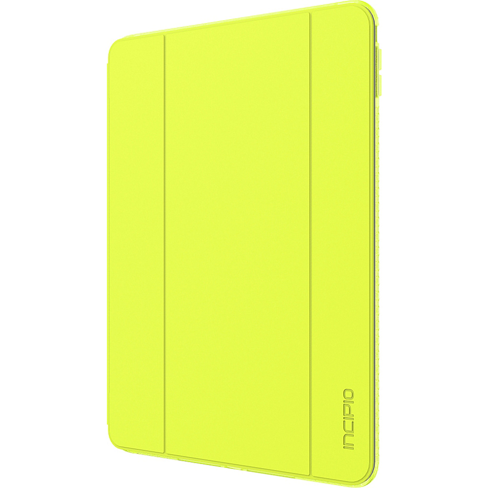 Incipio Octane Folio for iPad Air 2 Frost Pear - Incipio Electronic Cases - Technology, Electronic Cases
