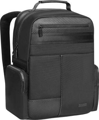 OGIO GPNL Laptop Backpack Black - OGIO Business & Laptop Backpacks
