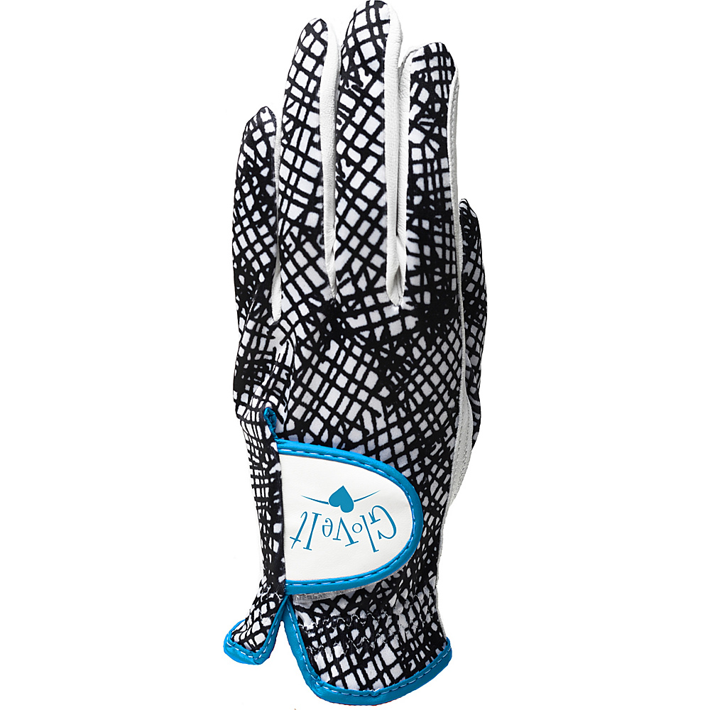 Glove It Stix Golf Glove Stix Left Hand Small Glove It Sports Accessories