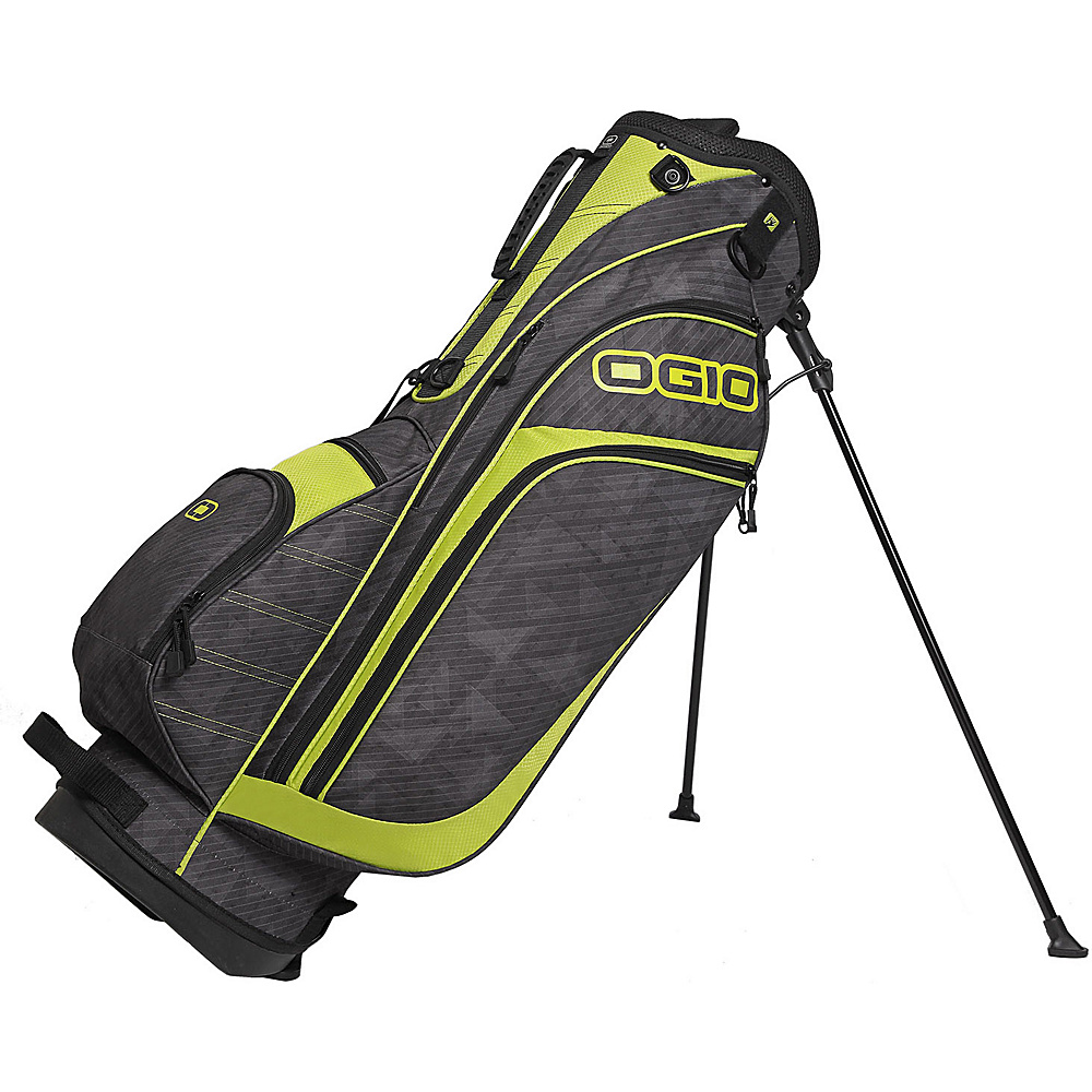 Port Authority 862923 additionally Port Authority 830243 additionally Nike Tech Web Belt White 4272 additionally 351948283321 together with Ogio Grom Stand Bag 2017. on ogio cart bag sale