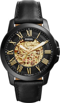 fossil canada page 2