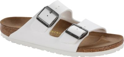 Birkenstock Arizona 38