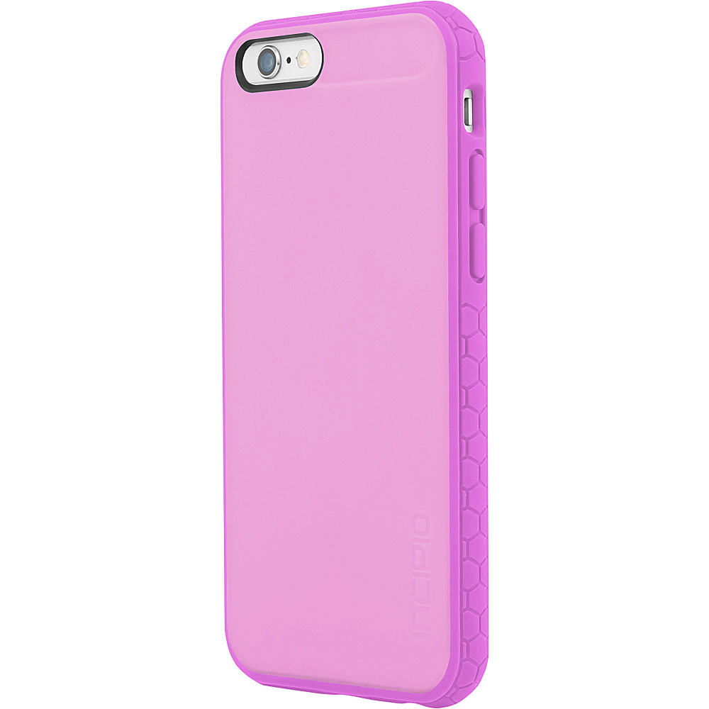 Incipio Octane for iPhone 6/6s Lavendar/Purple - Incipio Electronic Cases - Technology, Electronic Cases
