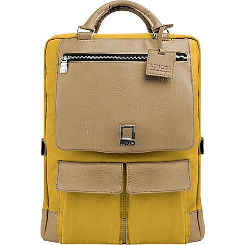 Lencca Alpaque Laptop Traveler S Backpack Reviews