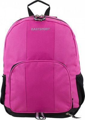 Eastsport Classic Backpack English Rose - Eastsport Everyday Backpacks