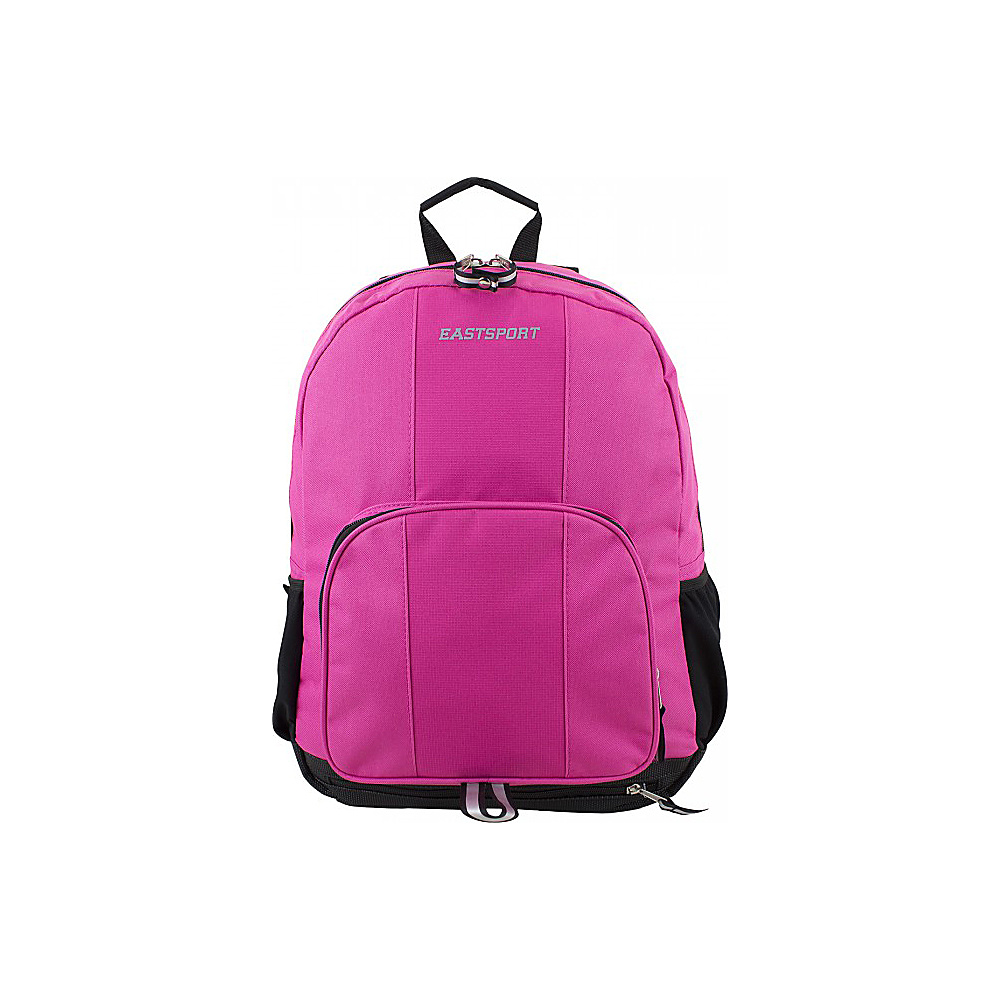 Eastsport Classic Backpack English Rose Eastsport Everyday Backpacks