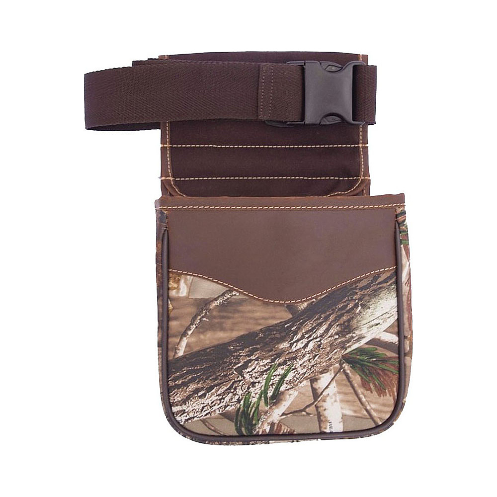 Canyon Outback Realtree Collection Water Resist Shell Bag Realtree Camo Canyon Outback Other Sports Bags