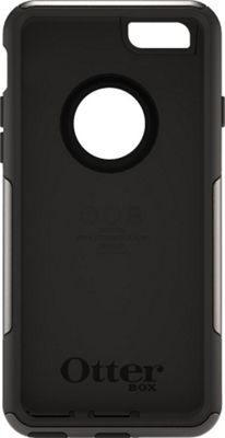Otterbox Ingram Commuter Series for iPhone 6/6s Black - Otterbox Ingram Electronic Cases