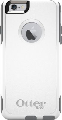 Otterbox Ingram Commuter Series for iPhone 6/6s Glacier - Otterbox Ingram Electronic Cases
