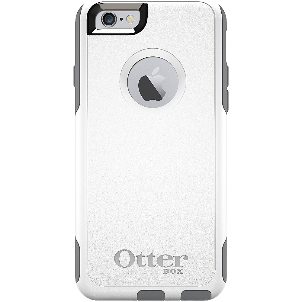 Otterbox Ingram Commuter Series for iPhone 6 6s Glacier Otterbox Ingram Electronic Cases