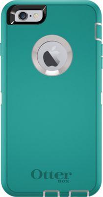 Otterbox Ingram Defender Case for iPhone 6/6s Plus Seacrest - Otterbox Ingram Electronic Cases