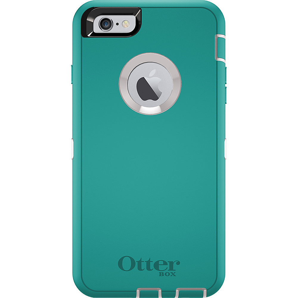 Otterbox Ingram Defender Case for iPhone 6 6s Plus Seacrest Otterbox Ingram Electronic Cases