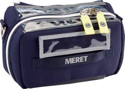 MERET Narkit Pro Drug Module Blue - MERET Other Sports Bags