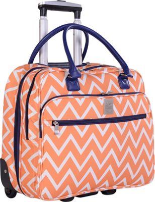wheeled totes bags handbags totes purses backpacks