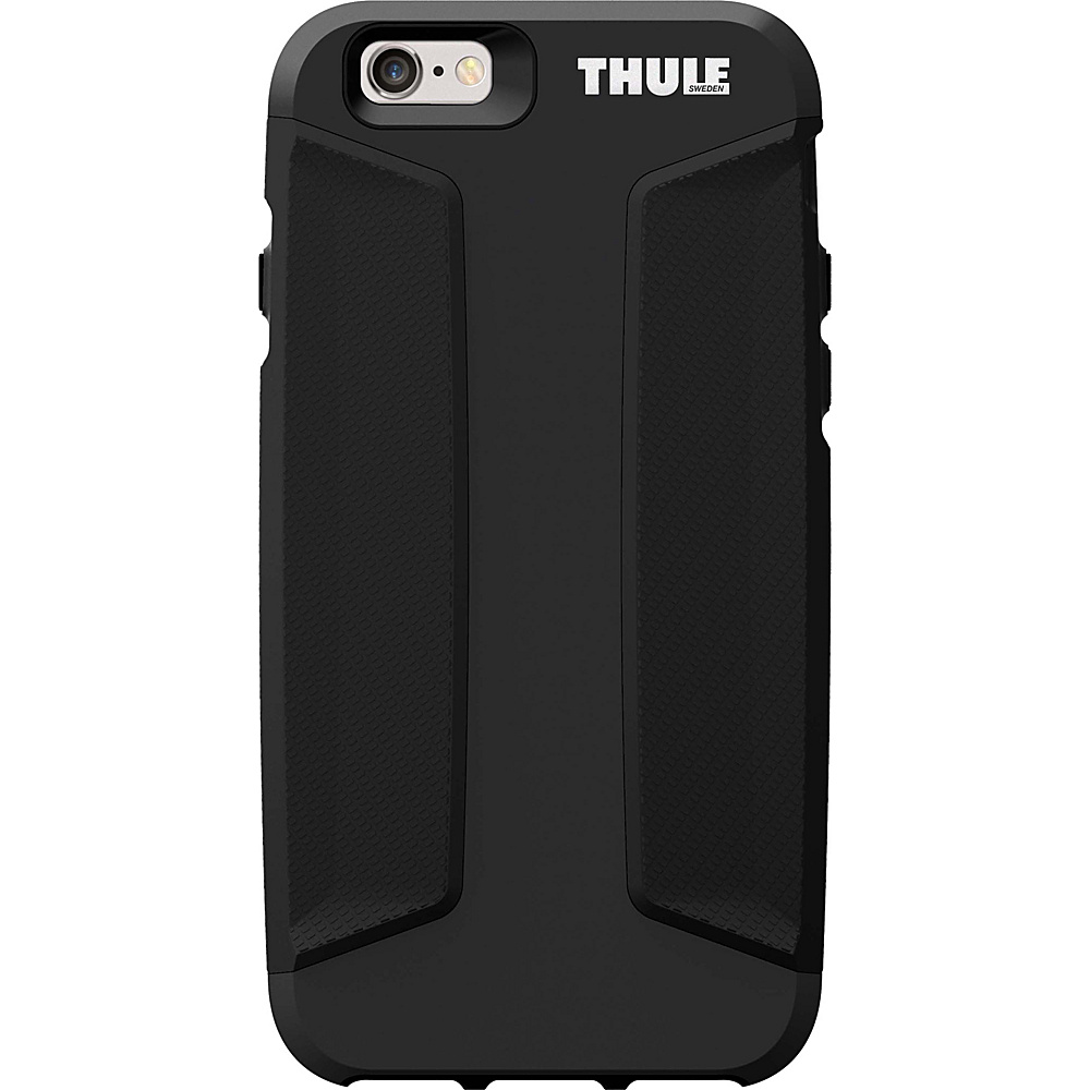 Thule Atmos X4 iPhone 6 Plus 6s Plus Case Black Thule Electronic Cases