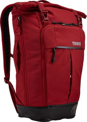 Thule Paramount 24L Daypack Red Feather - Thule Business & Laptop Backpacks