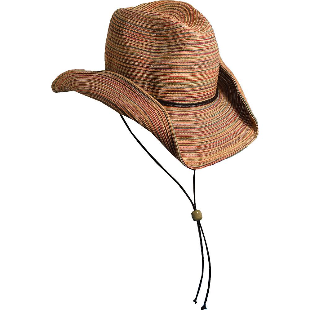 Scala Hats Western Hat Spice Scala Hats Hats Gloves Scarves