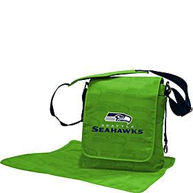Dad Diaper Bags Shop Diaper Bags For Men Ebags Com