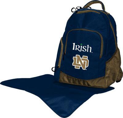 Lil Fan Independent Teams Backpack University of Notre Da...