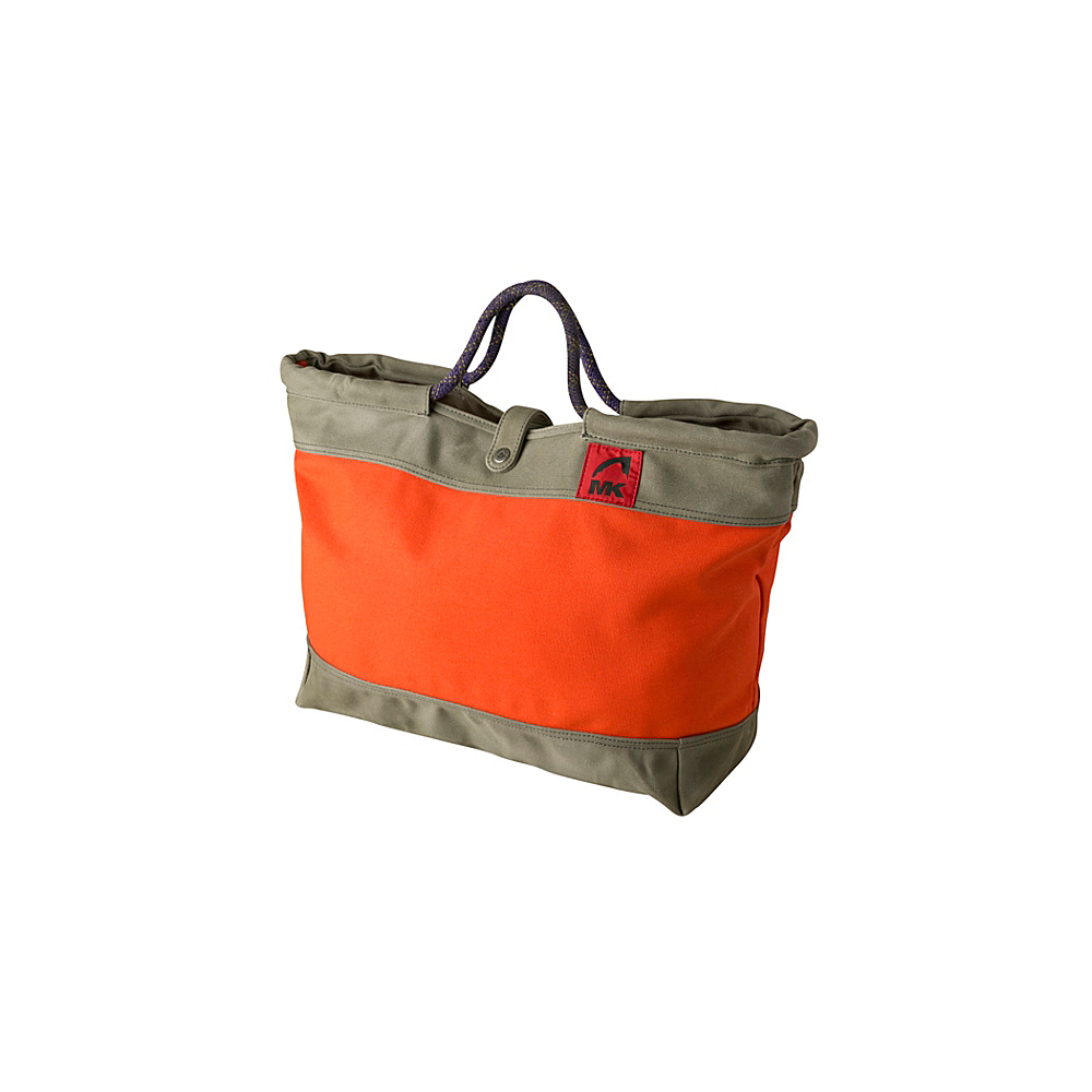 Mountain Khakis Market Tote Bag Harvest - Mountain Khakis All-Purpose Totes - Travel Accessories, All-Purpose Totes