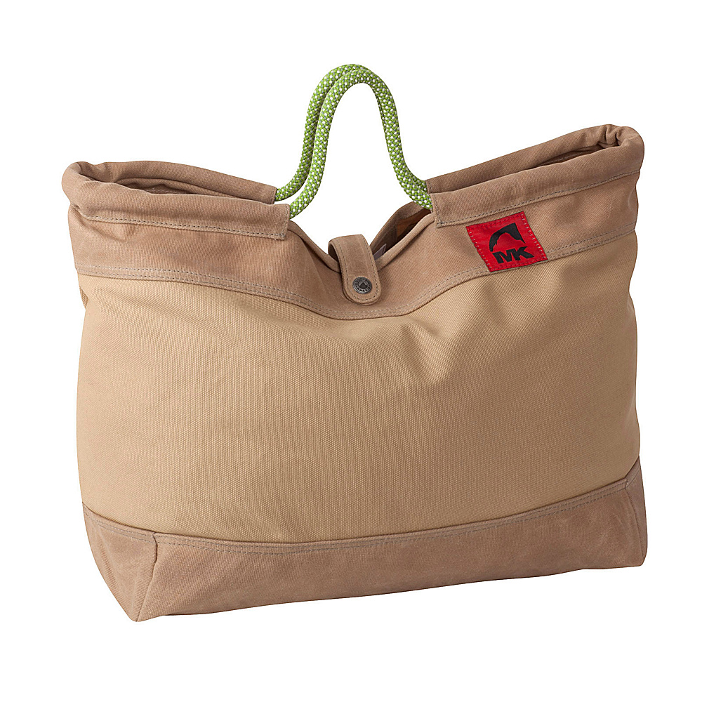 Mountain Khakis Market Tote Bag Yellowstone - Mountain Khakis All-Purpose Totes - Travel Accessories, All-Purpose Totes