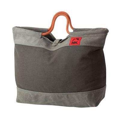 Mountain Khakis Market Tote Bag Dark Olive - Mountain Khakis All-Purpose Totes