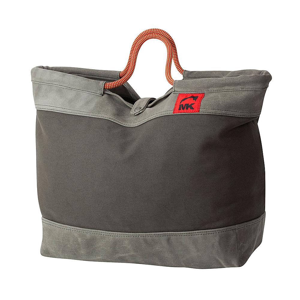 Mountain Khakis Market Tote Bag Dark Olive Mountain Khakis All Purpose Totes