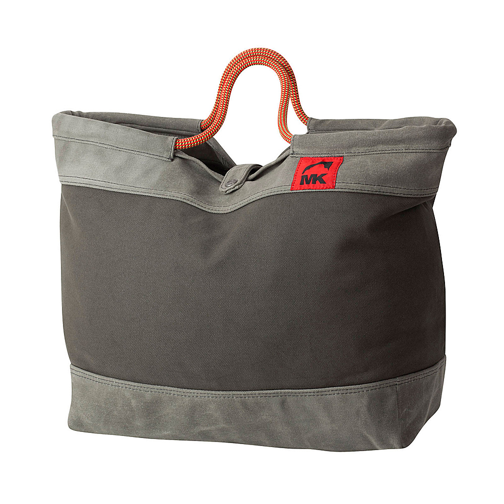 Mountain Khakis Market Tote Bag Dark Olive - Mountain Khakis All-Purpose Totes - Travel Accessories, All-Purpose Totes
