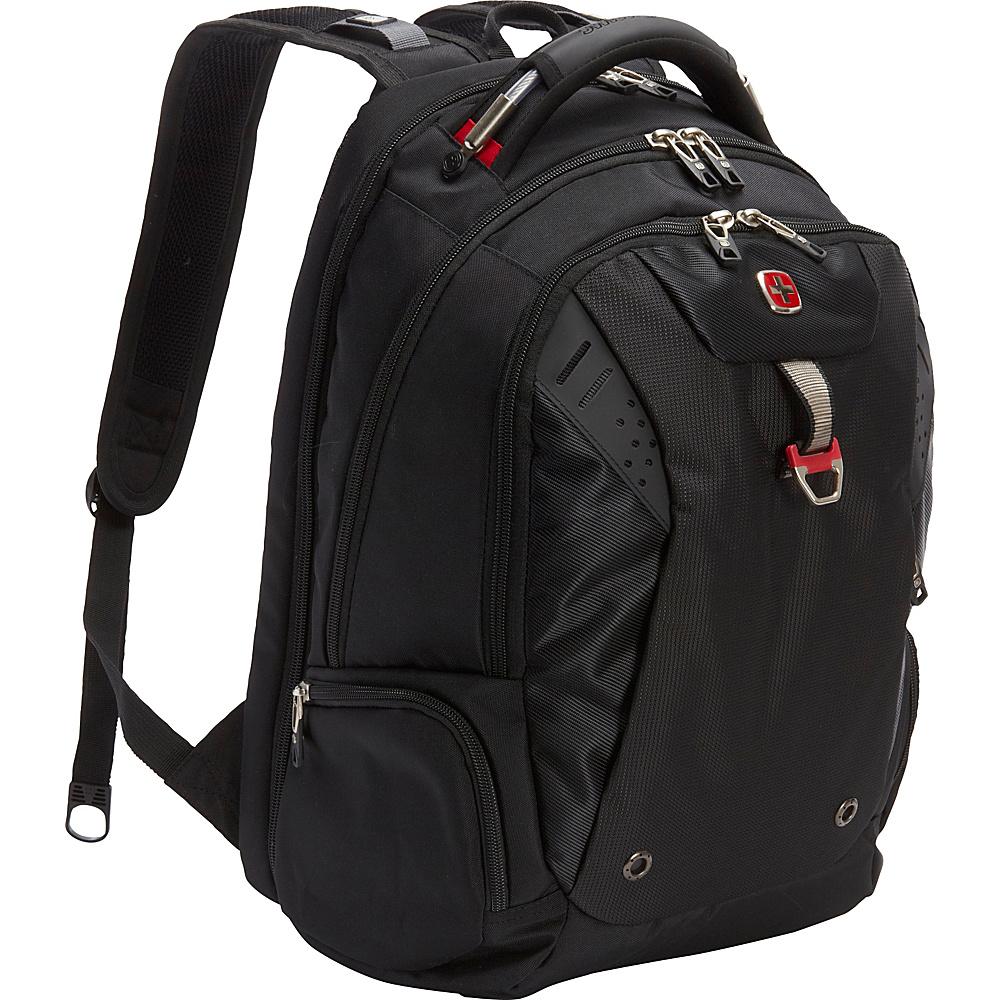 swissgear travel gear scansmart backpack 5902 business laptop backpack new ebay On swissgear backpacks