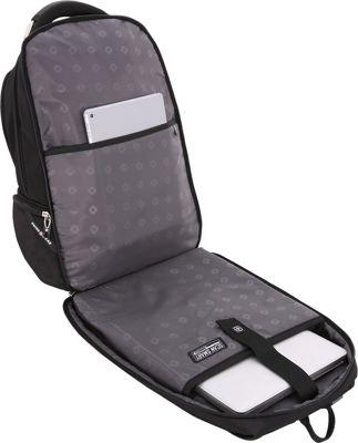"""SwissGear Travel Gear 18.5"""" Scansmart Backpack 5902 Laptop Backpack NEW"""