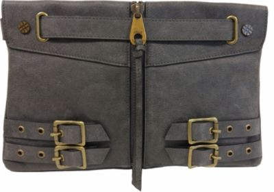Treesje Has a New Bag Line and It Is Awesome photo