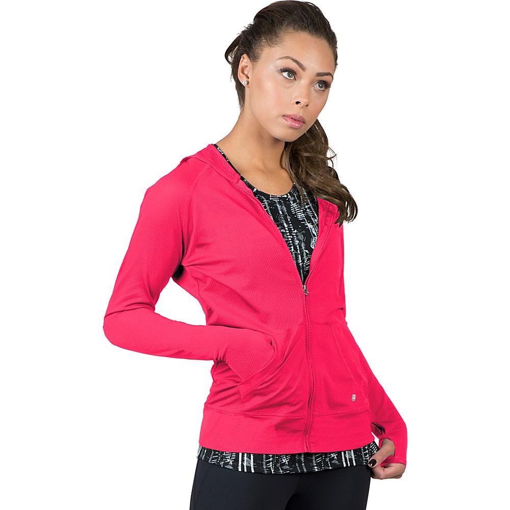Soybu Wendy Hoody XS - Black - Soybu Womens Apparel - Apparel & Footwear, Women's Apparel