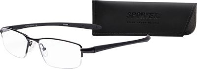 Select-A-Vision SportexAR Reading Glasses +2.00 - Blue - Select-A-Vision Sunglasses