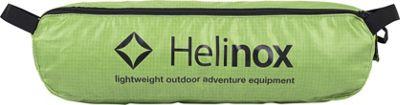 Helinox Swivel Chair Meadow Green - Helinox Outdoor Accessories