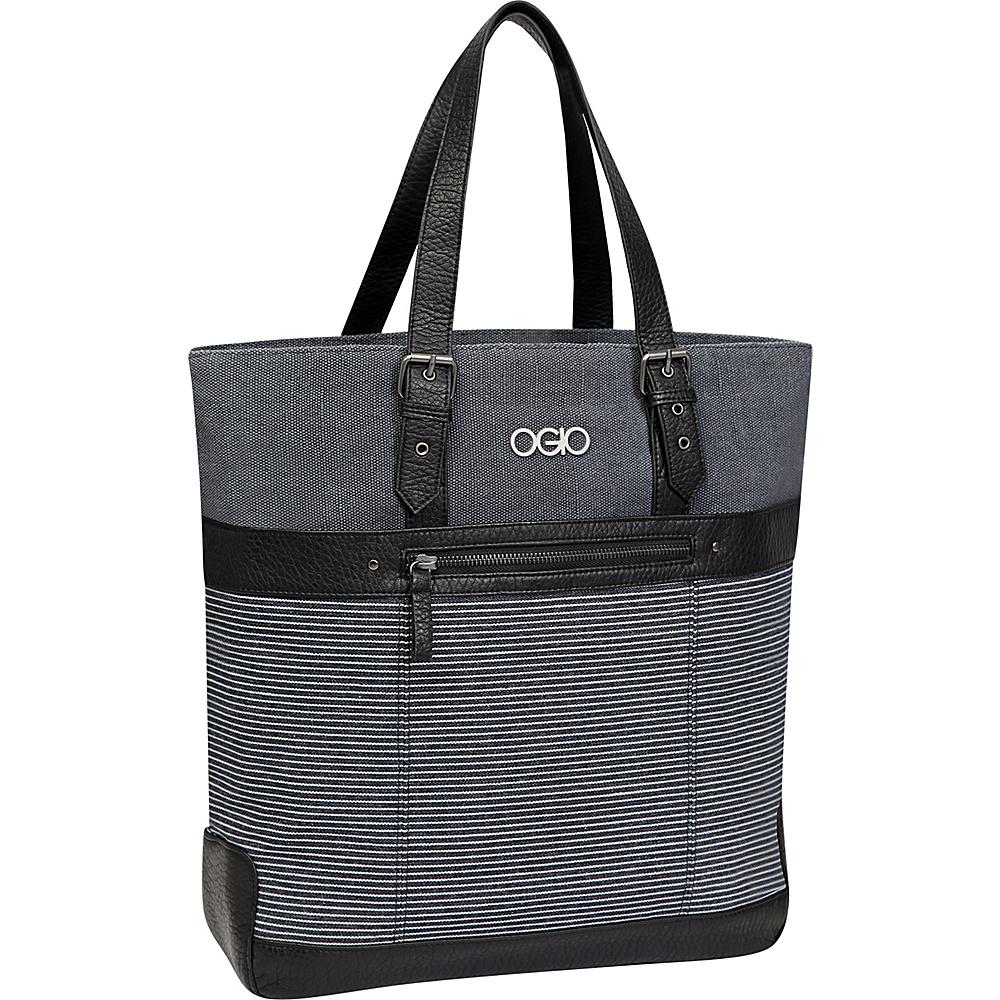 OGIO Olivia Tote Laguna OGIO Women s Business Bags